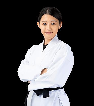 Martial Arts Taekwondo Fitness Karate