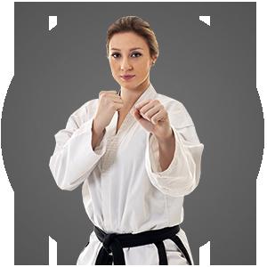 Martial Arts Team Martial Arts Adult Programs